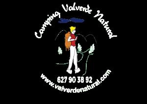 Valverde Natural